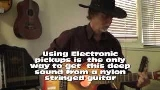 Electronicpickups on youtube clip2